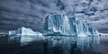 Антарктида - страна льдов (доклад, 2 класс)