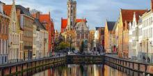 страна бельгия доклад для 3 класса