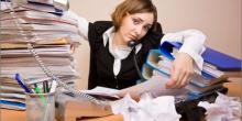 Профессия бухгалтер. Описание профессии для детей
