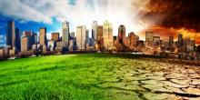 Природа в опасности (доклад, 3 класс)