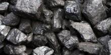 Полезные ископаемые. Уголь (доклад, 3 класс)