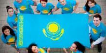 Страна-соседка России. Доклад для 3 класса. Казахстан