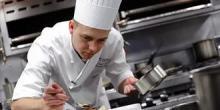 профессия повар описание профессии для детей