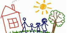 Семейные традиции (окружающий мир, 2 класс)