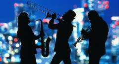 Джаз. Доклад по музыке для 6 класса