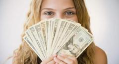 Что такое деньги? Сообщение для 3 класса