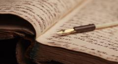 Почему нужно беречь русский литературный язык? Сочинение-рассуждение для 9 класса