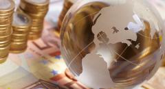 Что такое экономика? (доклад для 3 класса, окружающий мир)