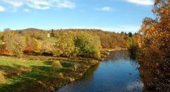 Река Дон (доклад для 4 класса)