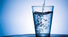 Свойства воды: доклад для 3 класса