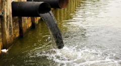 почему нельзя загрязнять воду доклад для 3 класса