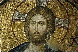 """Доклад """"Византийская мозаика"""" (6 класс, по истории)"""