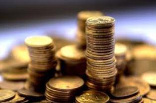 Деньги разных стран (2 класс, доклад)