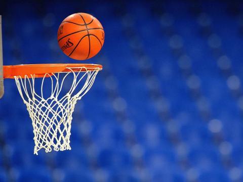 История возникновения баскетбола (краткий доклад по физкультуре)