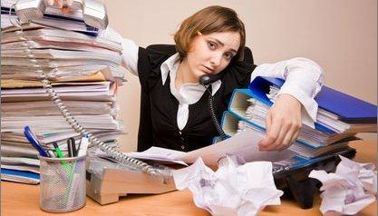 Доклад на тему профессия бухгалтер 7257
