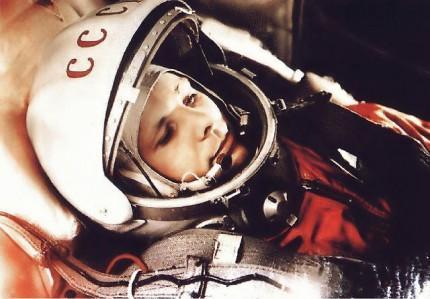 Доклад гагарин первый в космосе 6702