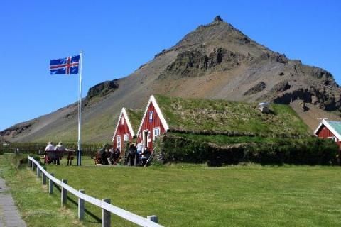 исландия доклад для 3 класса окружающий мир