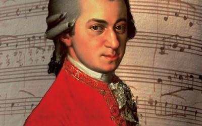 Биография Моцарта доклад класс ДоклаДики  Амадеем Моцартом В столице Вене и особенно в Зальцбурге откуда родом великий композитор находится множество мест связанных с жизнью Моцарта