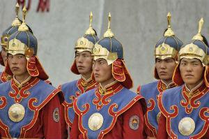 монголия доклад 3 класс окружающий мир