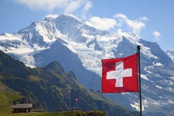 швейцария доклад 3 класс окружающий мир