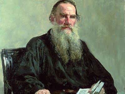 Доклад Лев Николаевич Толстой класс ДоклаДики