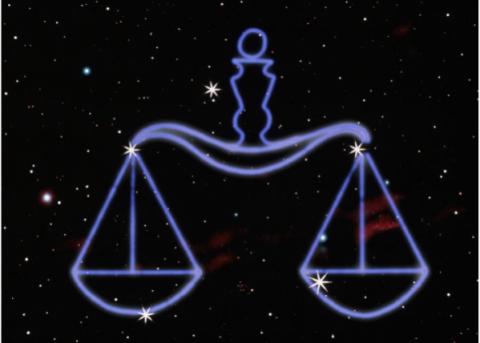 Созвездие весы реферат по астрономии 2349
