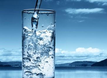 Доклад человек и вода 8227