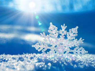Зимние явления природы (2 класс, ПРИМЕРЫ, окружающий мир)